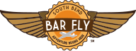 bar fly logo